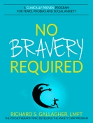 No Bravery Required